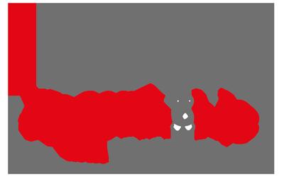 Kita Hasenhöhle – mehr Kita-Spass in Blankenese! Logo
